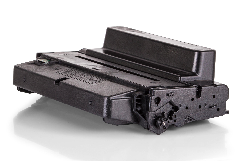 TonerPartenaire Dell 593-BBBJ / 8PTH4 Toner noir