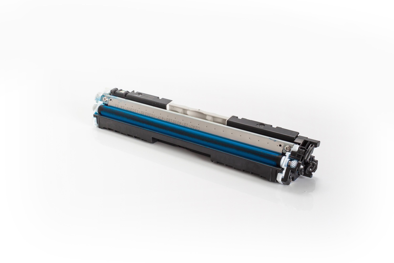Canon 4369B002 / 729 C Toner cyan Kompatibel