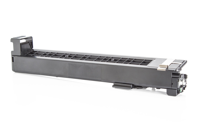 HP CF300A / 827A Toner schwarz Kompatibel