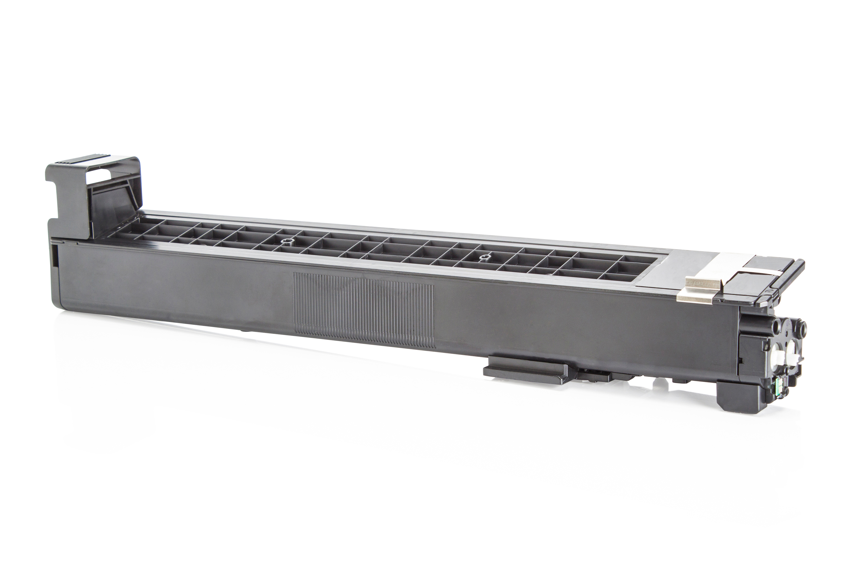Kompatibel zu HP CF300A / 827A Tonerkartusche schwarz