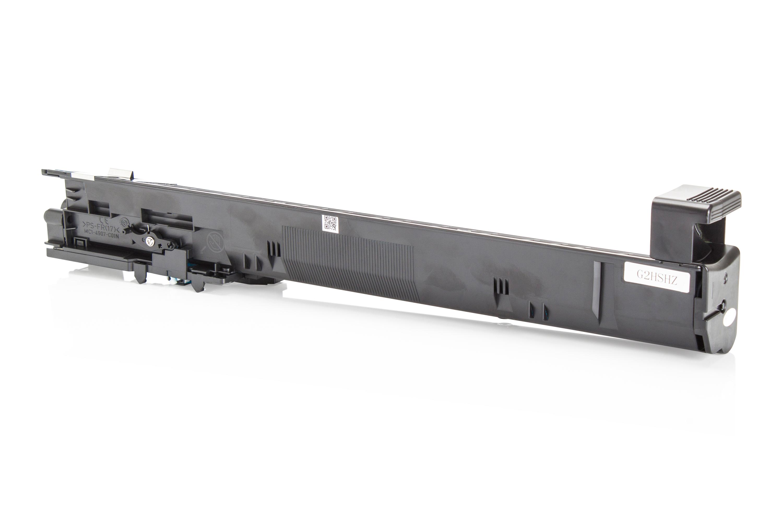 HP CF301A / 827A Toner cyan Kompatibel
