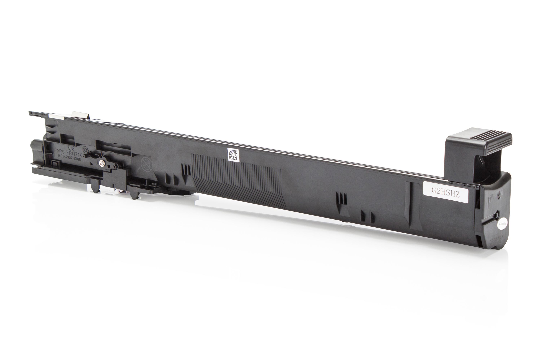 HP CF303A / 827A Toner magenta Kompatibel