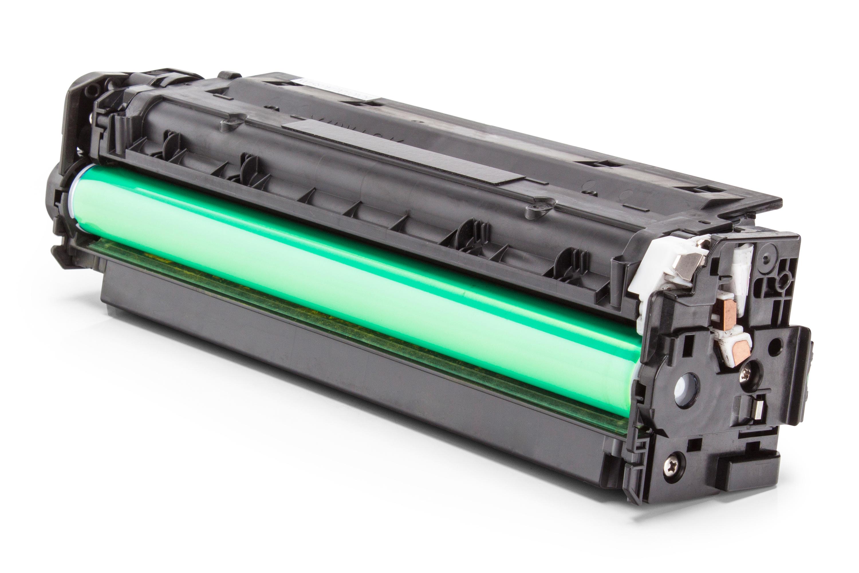 HP CF380X / 312X Toner schwarz Kompatibel