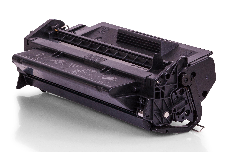 Kompatibel zu Canon FX-7 Toner