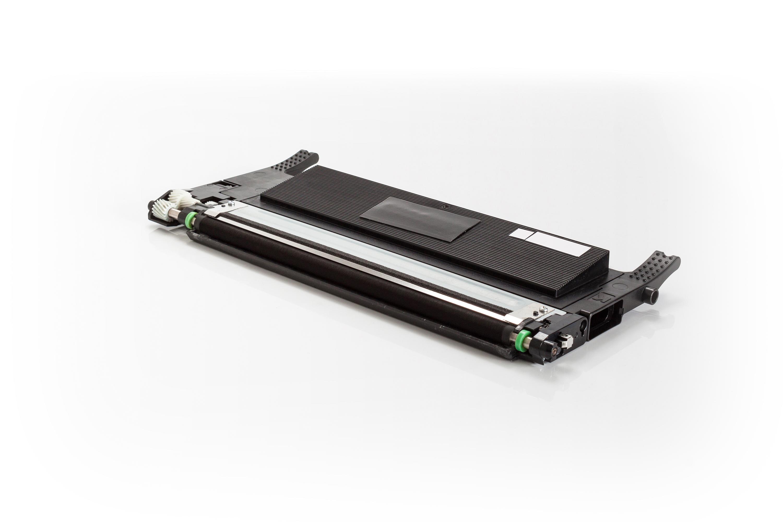 Kompatibel zu Samsung CLT-K4092S / K4092 / CLP 310 Toner schwarz XXL