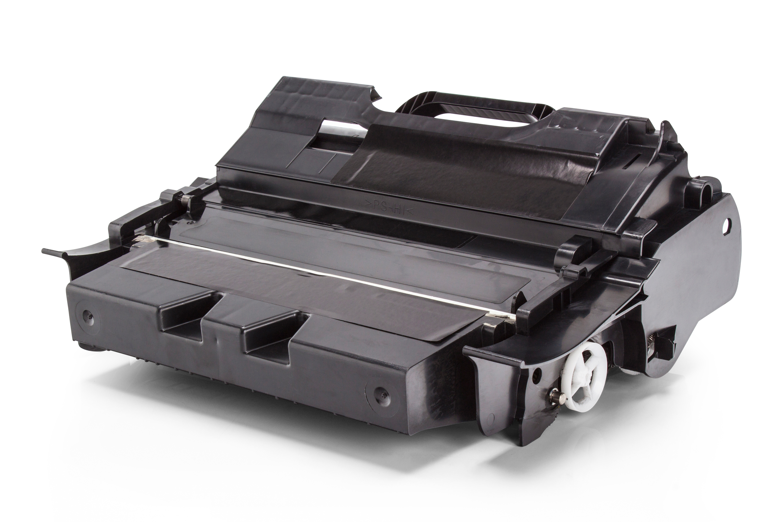 Kompatibel zu Dell 593-10131 / HD767 Toner