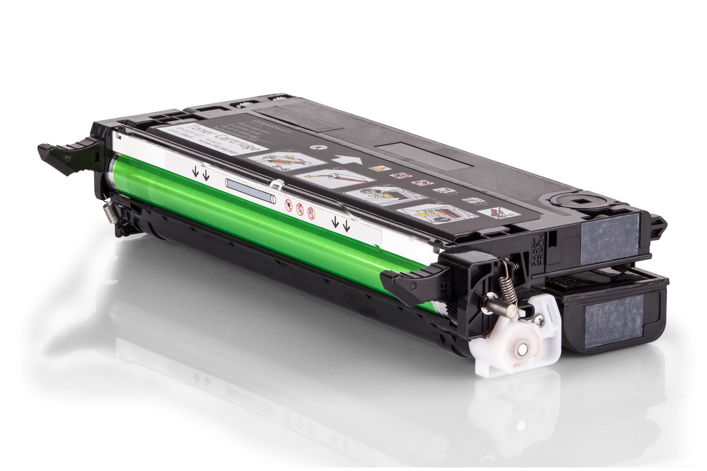 Kompatibel zu Epson C13S051127 / C3800 Toner schwarz