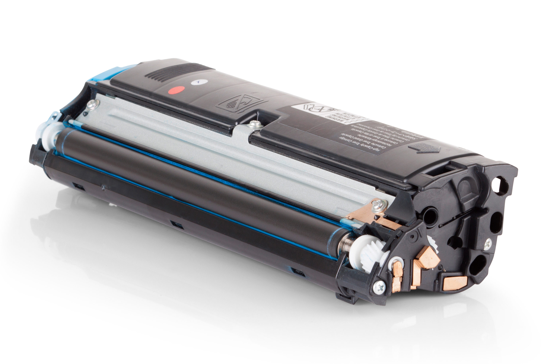 Kompatibel zu Epson C13S050099 Toner cyan