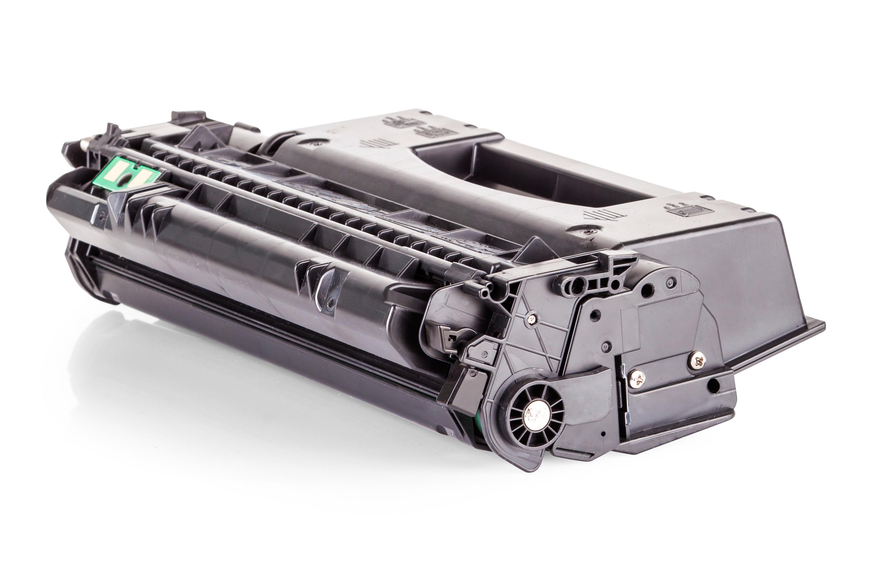 Kompatibel zu HP Q5949XXL Toner