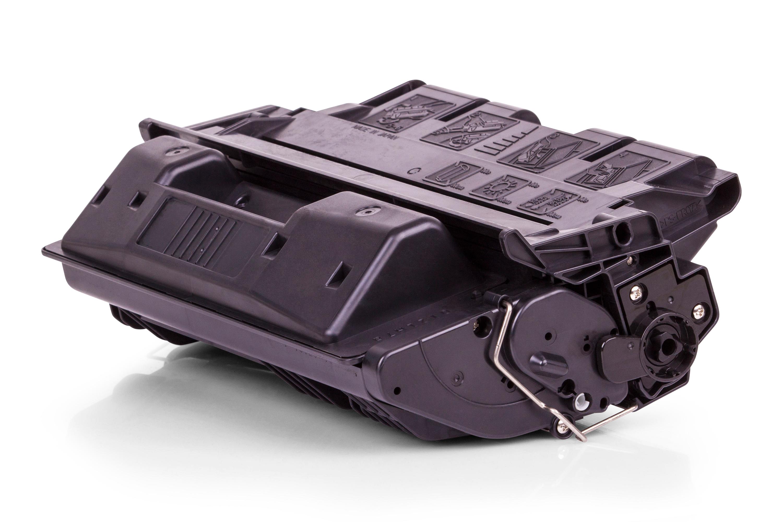 Kompatibel zu HP C8061X XXL Toner