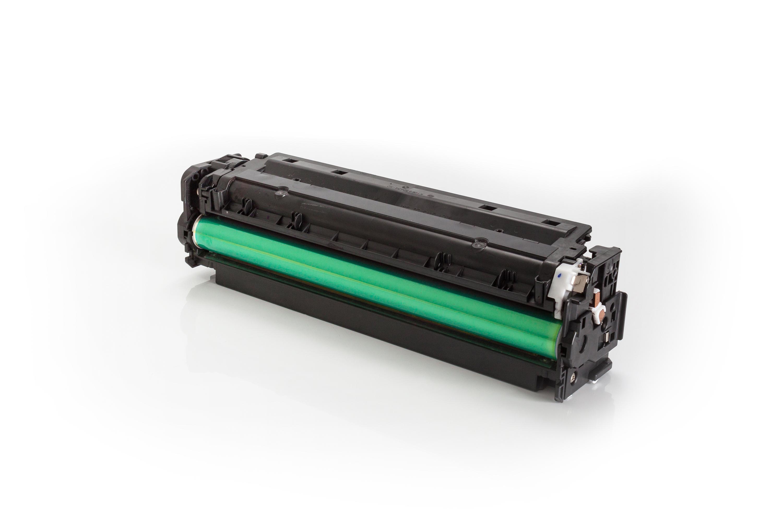 Kompatibel zu HP CC533A Toner magenta