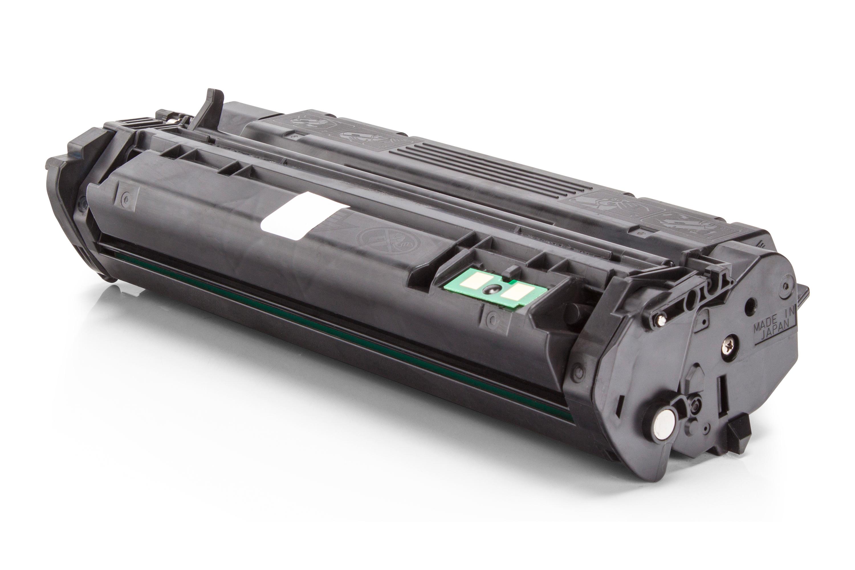 Alternativ zu HP Q2613X / 13X Toner Schwarz XL