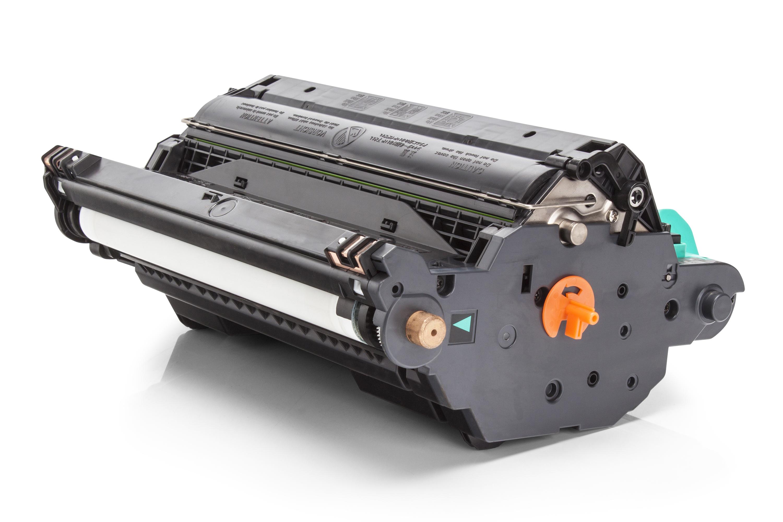 Kompatibel zu HP Q3964A Trommel
