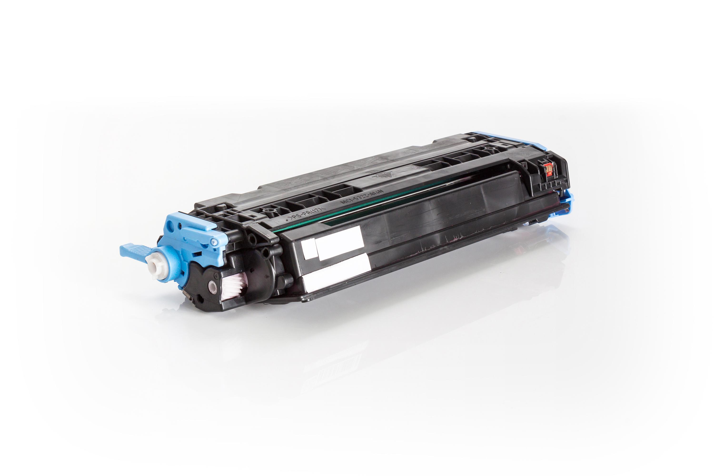 Kompatibel zu HP Q6003A Toner magenta