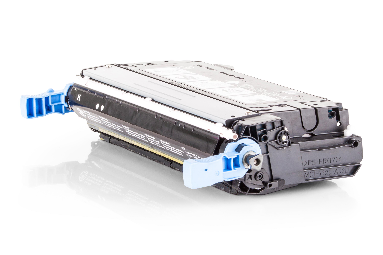 Kompatibel zu HP Q6460A Toner
