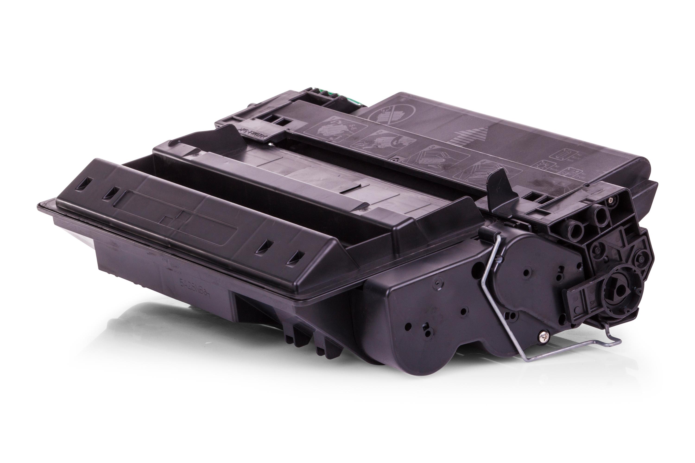 Kompatibel zu HP Q6511X XL Toner
