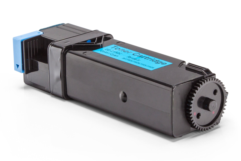 Kompatibel zu Dell 592-11674 Toner cyan