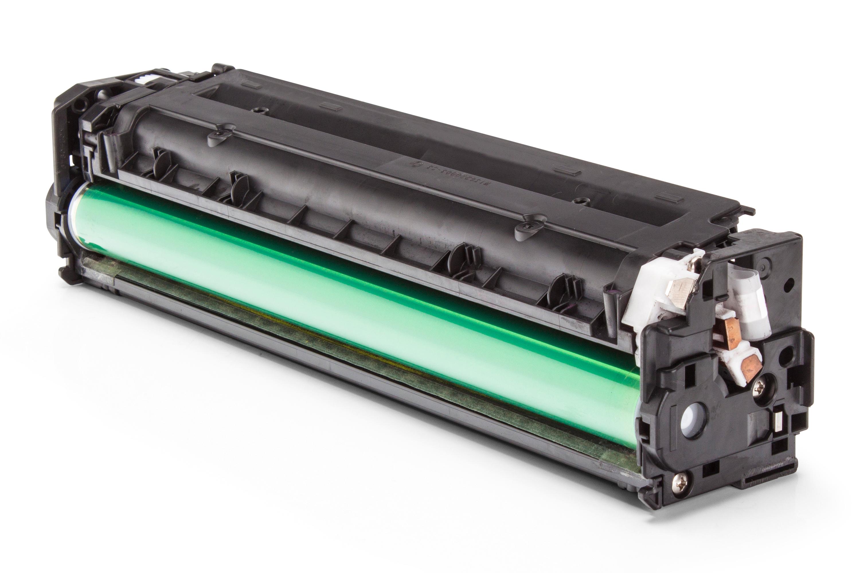 Kompatibel zu HP CF210A / 131A Toner schwarz