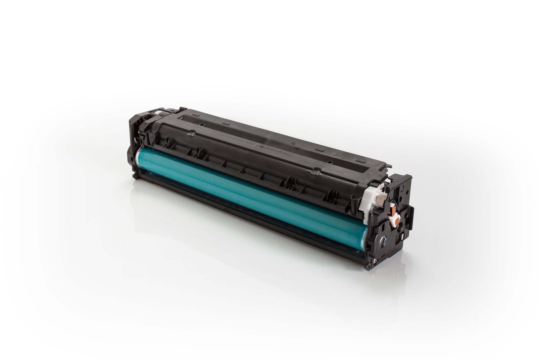 Kompatibel zu HP CF211A Toner cyan