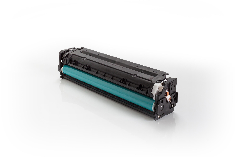 Kompatibel zu HP CF213A Toner magenta