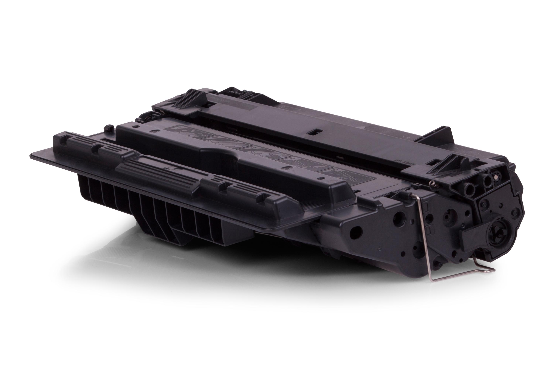 Kompatibel zu HP CF214A / 14A Tonerkartusche schwarz