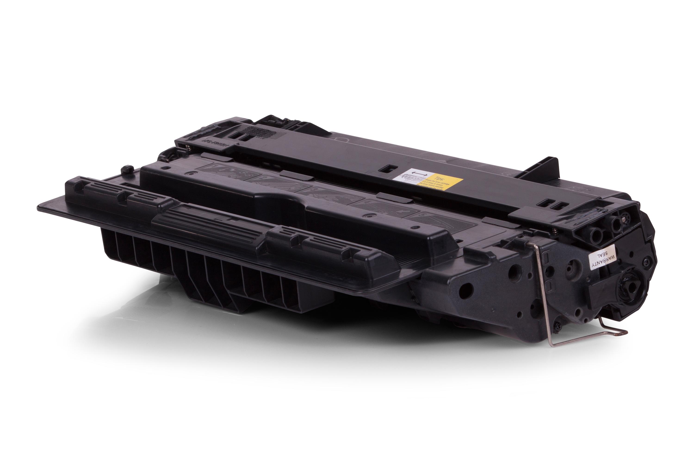 Kompatibel zu HP CF214X / 14X Tonerkartusche schwarz