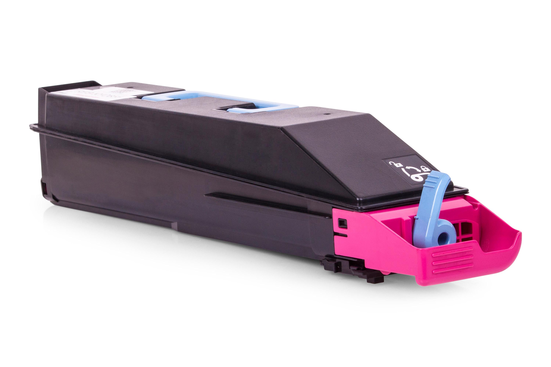 Kyocera 1T02H7BEU0 / TK-855 M Toner magenta Kompatibel