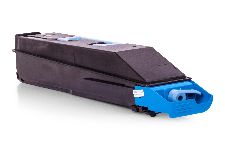 Kyocera 1T02H7CEU0 / TK-855 C Toner cyan Kompatibel