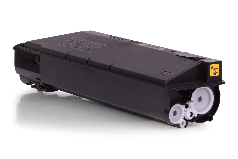 Kyocera 1T02LC0NL0 / TK-8505 K Toner schwarz Kompatibel