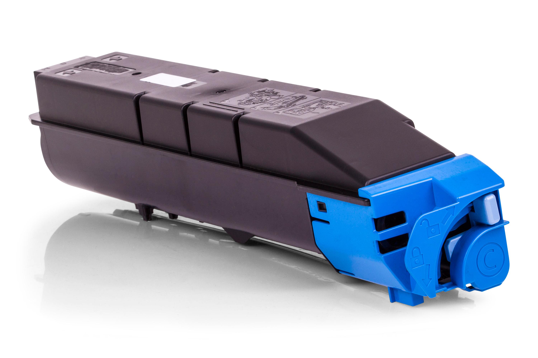 Kyocera 1T02LCCNL0 / TK-8505 C Toner cyan Kompatibel
