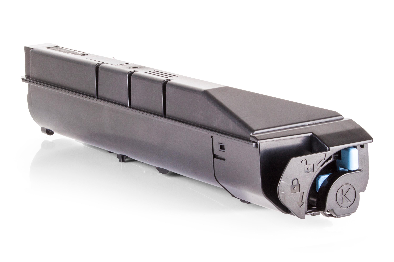 Kyocera 1T02LK0NL0 / TK-8305 K Toner schwarz Kompatibel