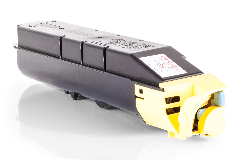 Kyocera 1T02LKANL0 / TK-8305 Y Toner gelb Kompatibel