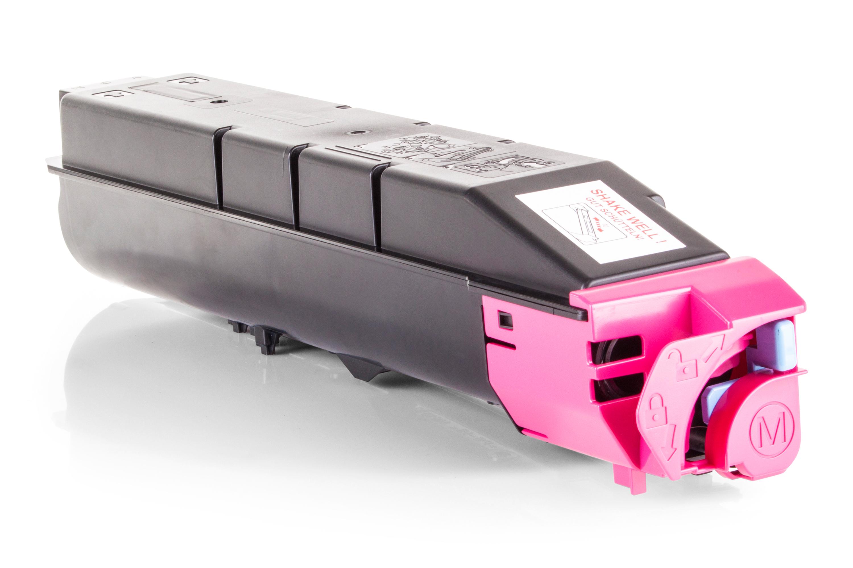 Kyocera 1T02LKBNL0 / TK-8305 M Toner magenta Kompatibel