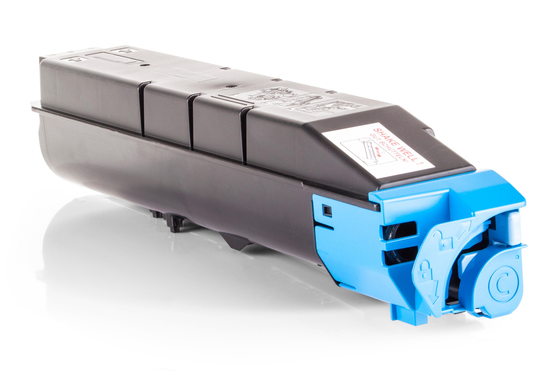 Kyocera 1T02LKCNL0 / TK-8305 C Toner cyan Kompatibel