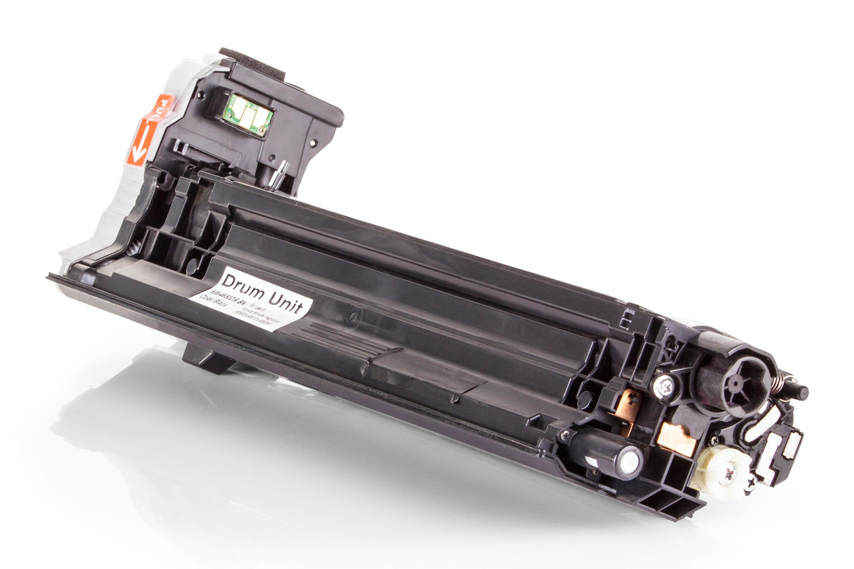 Kompatibel zu Konica Minolta A03100H Trommel