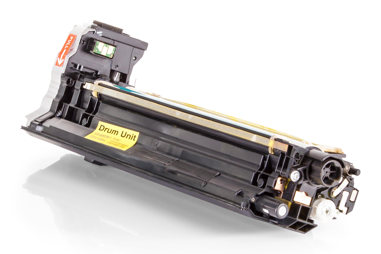 Kompatibel zu Konica Minolta A03105H Trommel