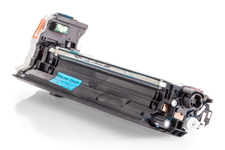 Kompatibel zu Konica Minolta A0310GH Trommel