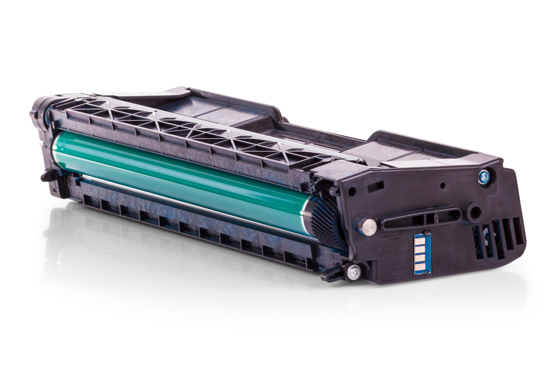 Kompatibel zu Kyocera/Mita 1T05JKCNL0 / TK150C Toner cyan
