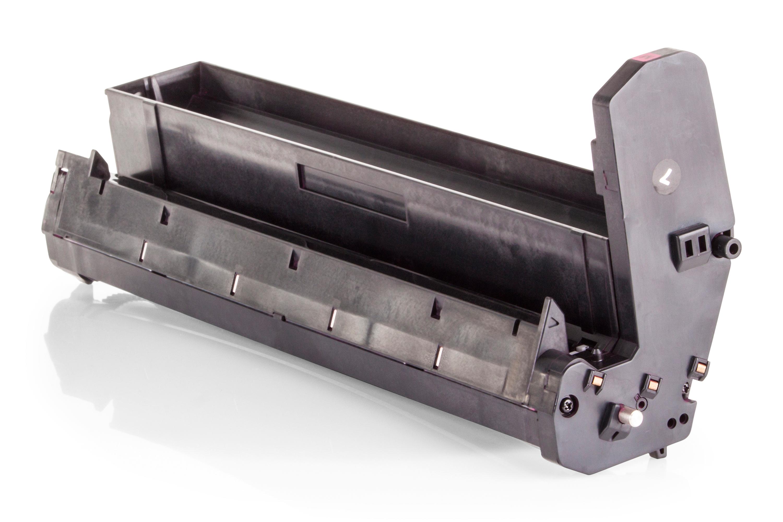 OKI 44064010 Trommel magenta Kompatibel