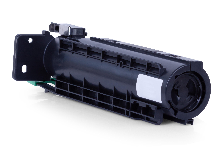 Kompatibel zu Ricoh 430351 / TYPE1260D Toner schwarz