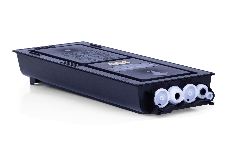TonerPartenaire Kyocera 1T02H00EU0 / TK-675 Toner noir