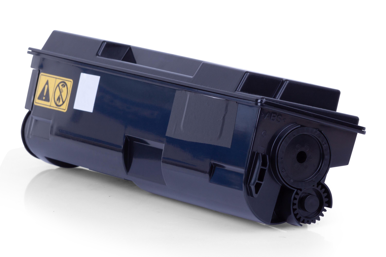 Kompatibel zu Utax 4423510010 Toner schwarz