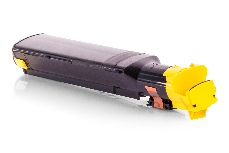 Xerox 006R01263 Toner gelb Kompatibel