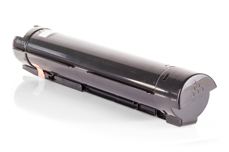 Xerox 006R01457 Toner schwarz Kompatibel