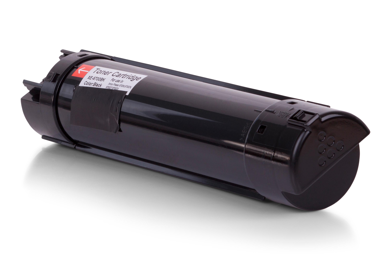 Xerox 106R01510 Toner schwarz Kompatibel