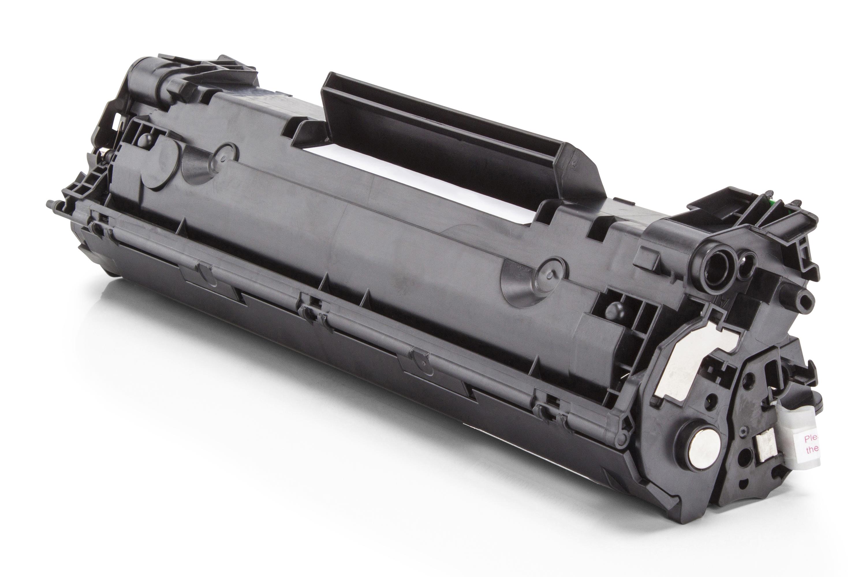 Kompatibel zu Lexmark C522 C530 Toner XXL cyan