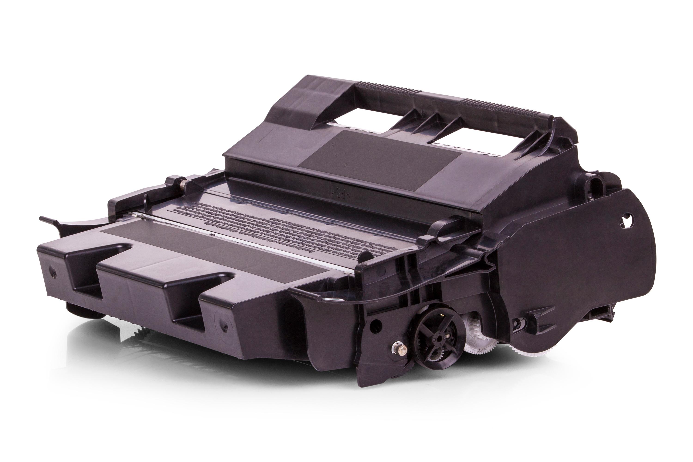 Kompatibel zu Lexmark 0012A7365 / T632 Toner