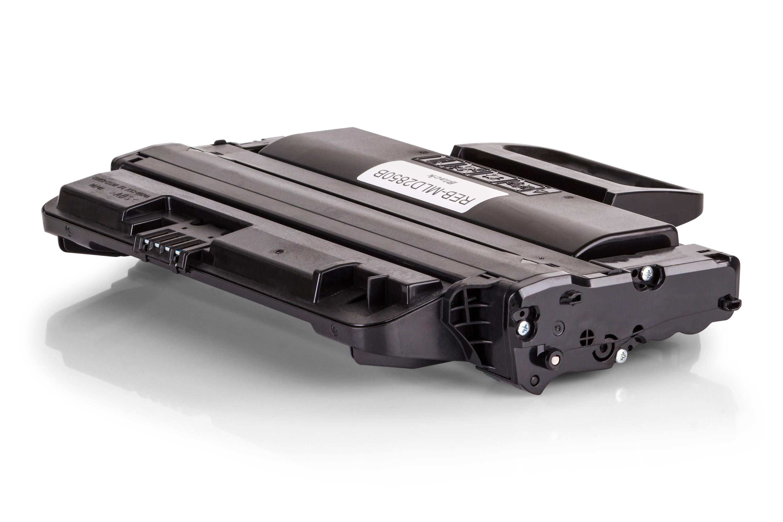 Kompatibel zu Samsung ML-2850 Toner