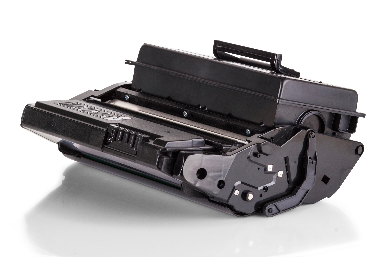 Kompatibel zu Samsung MLD-4550B Toner