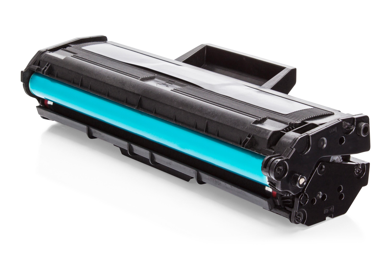 Kompatibel zu Samsung MLT-D 101 S/ELS Toner